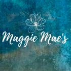 Maggie Mae's