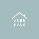 Auer Haus