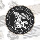 Patriot Nation Designs