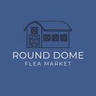 Round Dome Flea Market