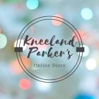 Kneeland Parker's
